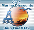 Join Boat US